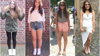 getlinkyoutube.com-MEINE BODY GESCHICHTE - Selbsthass, Pubertät, Erwachsen werden