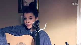 Melanie Martinez - The One That Got Away (Katy Perry Cover)