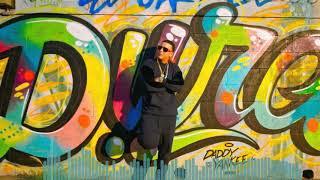 Dura   Daddy Yankee (Instrumental Oficial)
