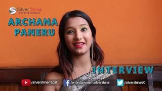 getlinkyoutube.com-Archana Paneru : Latest Interview about her debut movie Chhesko