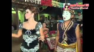 getlinkyoutube.com-Dangdut Hot Koplo SANGKURIANG - MENDHEM KANGEN Full Album 2015