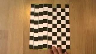 getlinkyoutube.com-착시현상 illusion 영상을 보는 순간, 착시.flv