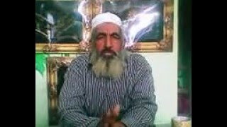 getlinkyoutube.com-سمير ابو عرب علاج سحر وقف الحال للانسان للاستاذ سمير ابوعرب