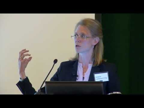 Forest Sector and Climate Change in British Columbia: From Impacts to Innovation