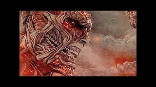 getlinkyoutube.com-Attack On Titan Game Full Movie All Cutscenes ゲーム『進撃の巨人』
