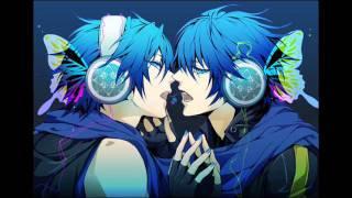 getlinkyoutube.com-Tatu - Show Me Love [Male]