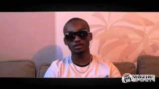 Interview de Krys pour MuzikSpirit