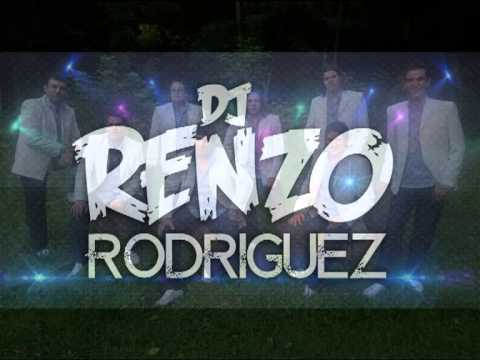 AGATA - LA TANGA CHIQUITITA - 2MIL13 - DJRENZO RODRIGUEZ