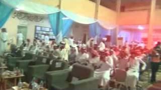 getlinkyoutube.com-هذا المقطع اثنا استقبال الضيوف في حفل مدرسه الحميراء