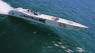getlinkyoutube.com-Apache Powerboat: U.S. Legend