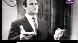 getlinkyoutube.com-انا صياد فهد بلان