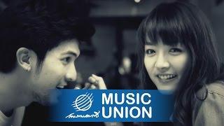getlinkyoutube.com-แมว จิรศักดิ์ ปานพุ่ม - เยาวราช [Official MV]