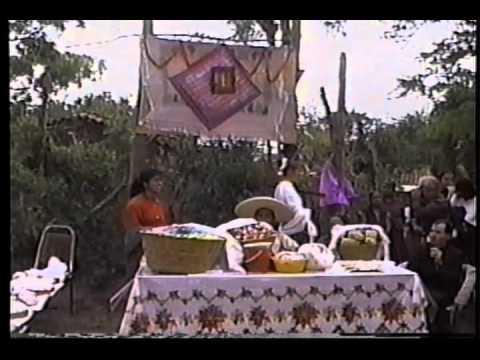 Zacoalco de Torres en el año 1995 - De Kiosko en Kiosko (retro) C7