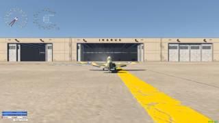 getlinkyoutube.com-Aerofly RC 7 Ultimate Edition Gameplay (PC HD) (1080p)