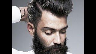चेहरे के अनुसार दाढ़ी का स्टाइल जो सूट करे - Onlymyhealth.com width=