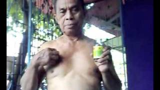 getlinkyoutube.com-obat kulit paling mujarab