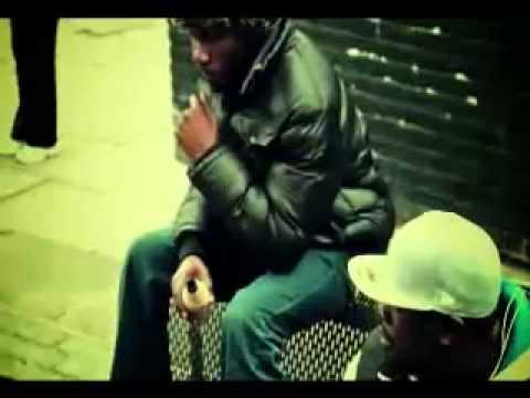 Modenine - BoomBap Stormatique Remix (@Modenine) (AFRICAX5)
