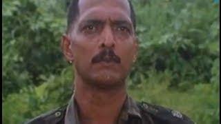 getlinkyoutube.com-The Indian army training process