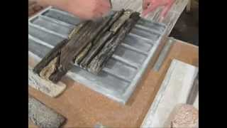 getlinkyoutube.com-How to make artificial stone