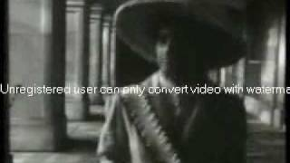getlinkyoutube.com-Maharajah Duleep Singh - BBC1 Inside Out 2004