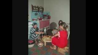 getlinkyoutube.com-setif   yamina et omar .wmv
