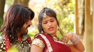 "getlinkyoutube.com-D J  Walo Lahango - Rajasthani NEW MUSIC VIDEO "" EXCLUSIVE"" - Shambhu Meena Mamta"