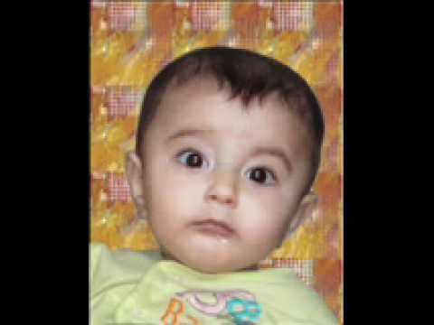 Khowar A Class Old song Sina Biyaro Tadoor.wmv