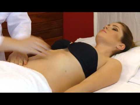 BioC - Massagem Modeladora