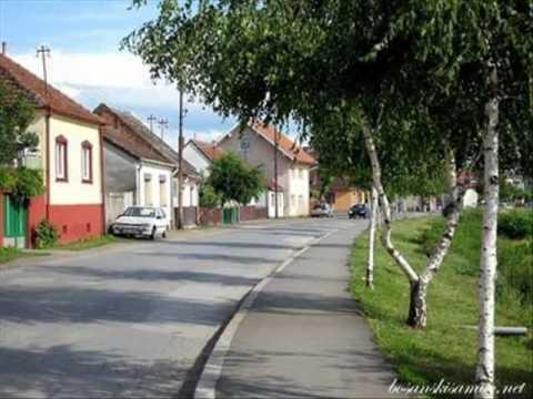 Bosanski Samac