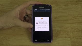 getlinkyoutube.com-How To (One Click) Root the AT&T and Verizon Samsung Galaxy S5! #doyoueventowelrootbro