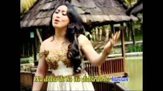 getlinkyoutube.com-The Heart (Simatupang Sister) - NA DIDIA DO HO (cipt: Yamin Panjaitan)