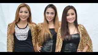 Nabung Naik Haji  - Trio Macan  karaoke dangdut ( tanpa vokal ) cover #adisTM