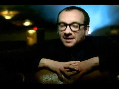 Elvis Costello 'She'
