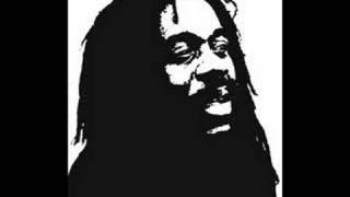 Dennis Brown How Could I Leave