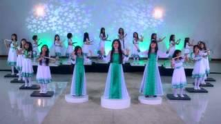 getlinkyoutube.com-فيديو كليب بلاد العز بإيقاع