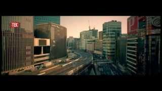 Teknology.tv - فيلم وثائقي عن سامسونج
