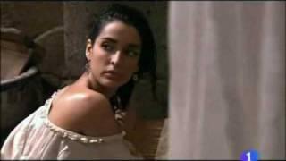 """getlinkyoutube.com-Gonzalo y Margarita: """"Nada se compara a ti"""""""