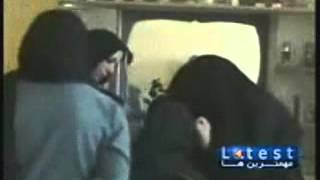 getlinkyoutube.com-زندانیان هرات درزندان چی میکنند؟ وچرایی زندانی شدن برخی زنان که دراین زندان هستند