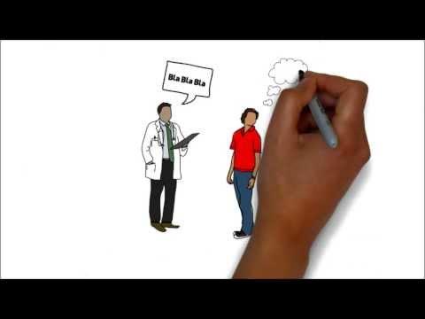 Nieuwe tool voor betrouwbare patiëntenvoorlichting