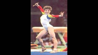getlinkyoutube.com-Daniela Silivas-Floor Music 1988 HD