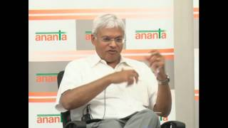 """getlinkyoutube.com-Session on """"Making Waves: India's Next-Generation Aircraft Carrier"""""""