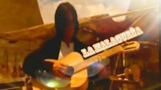 getlinkyoutube.com-Antonio Banderas - La Malagueña (Érase Una Vez En México)