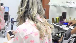 getlinkyoutube.com-Hair Express por Renata Uchôa