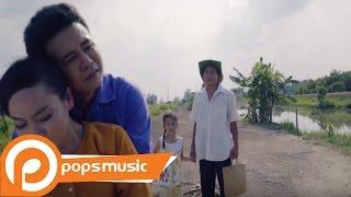 getlinkyoutube.com-Phim Ca Nhạc Gió Thổi Bên Sông - Phạm Như