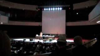 Tooru Furuya - Only One Shining Star live @ Desucon -09
