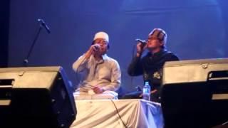 getlinkyoutube.com-Duet H. Muammar ZA & H. Mu'min Ainul Mubarok