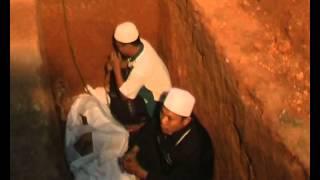 getlinkyoutube.com-Ceramah Dalam Kubur 2 Uskub M Muzamil MZ