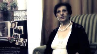 getlinkyoutube.com-Maman Shamsi's Story عاشقانههای مامان شمسی  اثر مهرداد اعرابی