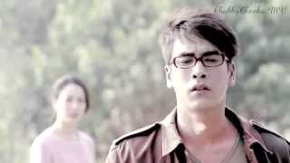getlinkyoutube.com-Nadech & Taew || Lom Sorn Ruk MV