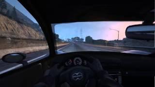getlinkyoutube.com-GTA 5 realistic top speeds.